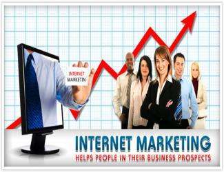 images/gallery-contact/Internet-Marketing-Helping-People-In-Their-Business-Prospects[1].jpg